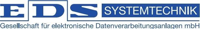 EDS Systemtechnik